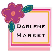 Darlenemarket