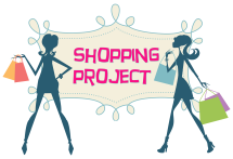 Shopping Project