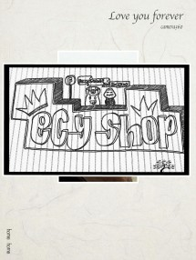 ecy shop fashion