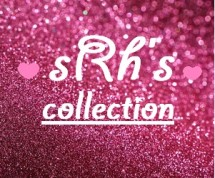 sRh's collection