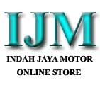 Indah Jaya Motor