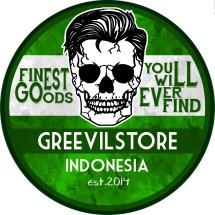Greevil Store