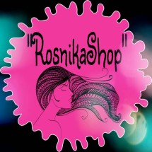 Rosnika Shop