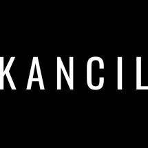 Kancil Fashion Deals