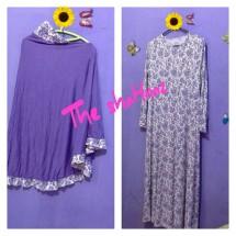 violetshop