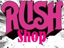 RushShop