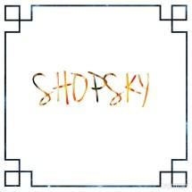 Shopsky