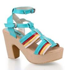 Sandal Wanita Modern