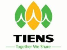 Consultant Herbal Tiens