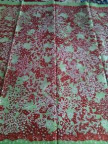 Batik Tulis Asli ALFIAH