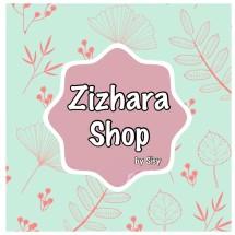 Zhizhara shop