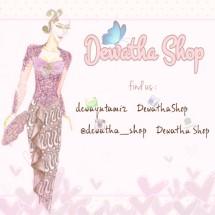 Dewatha Shop