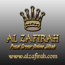 AL ZAFIRAH