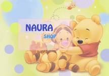 Naura Shop Jogja