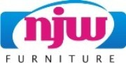 NJW Furniture