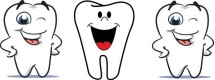 ABI Dental Lab