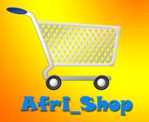 afri_olshop