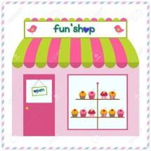 fun_shop18