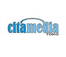 Toko Cita Media