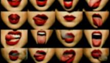 bigunique