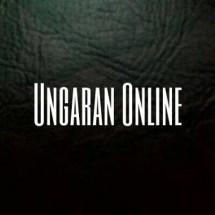 Ungaran Online