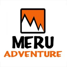 MERU ADVENTURE