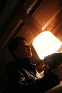 Jan Chun Siong
