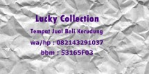 Lucky-Collection