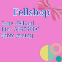 fellianishop