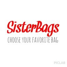 sisterbags