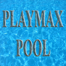 Playmax Pool