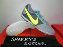 Sharkys Soccer