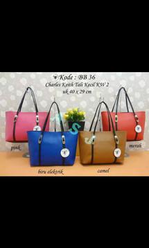 Womens Bag Store