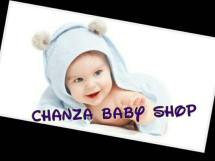 Chanza Baby Shop