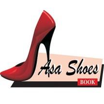 Asa Shoes