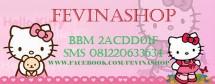 FevinaShop