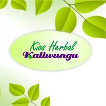Herbal Kaliwungu
