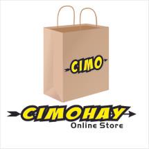 Cimohay Olstore