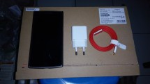 [WTS] OnePlus One (2nd)