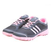 Deot Sepatu Empat