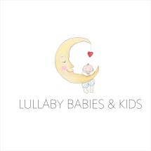 Lullaby Baby & Kids