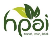 Beauty Care HPAI