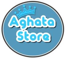 Aghata Store