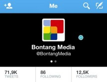 BontangMedia