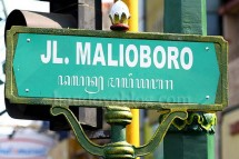 AtJalanMalioboro OLshop