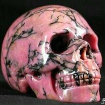 rhenaira gemstone
