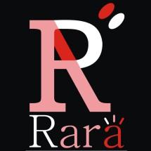 Online Shop Rara