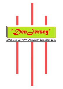 Denjersey
