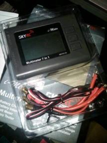 N Electronic