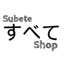 Subete Shop